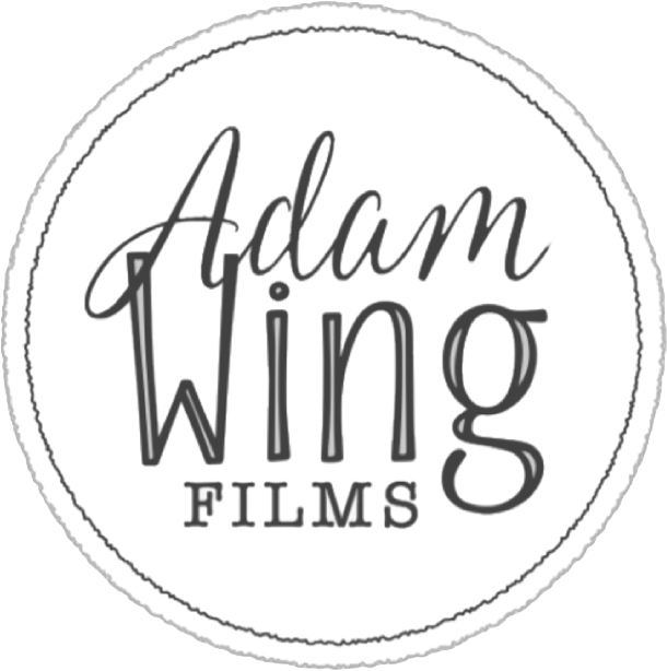 Adam Wing Films