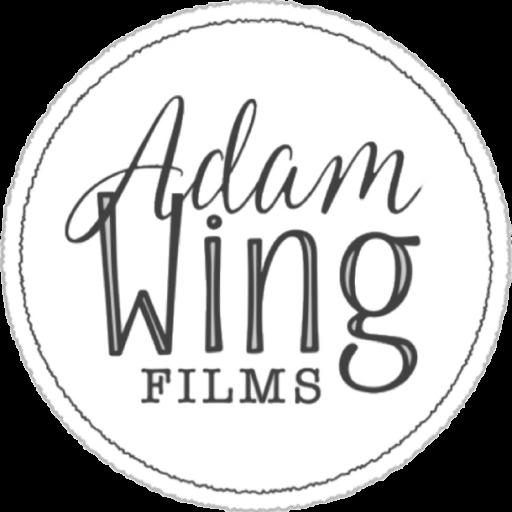Adam Wing Films